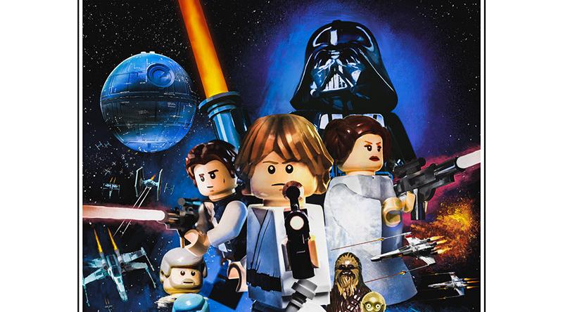 Brick Pic Star Wars Featured 800 445 800x444
