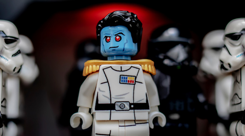 Brick Pic Thrawn Inspection Featured 800 445