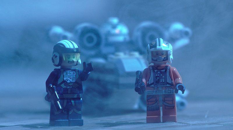 Brick Pic X Wing Mist Featured 800 445 800x445