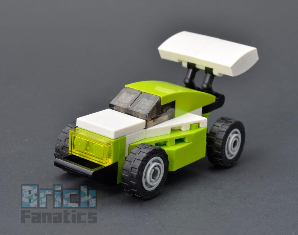 Buggy 1 1024x809