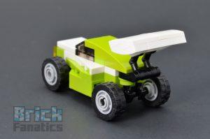 Buggy 2 300x199