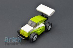 Buggy 3 300x199