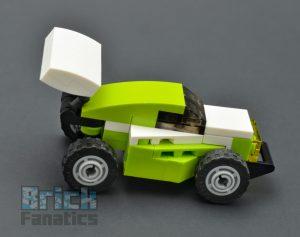 Buggy 4 300x237