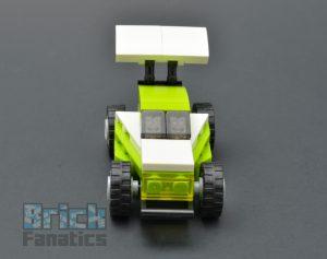 Buggy 5 300x237