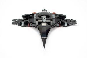 DSC 0395
