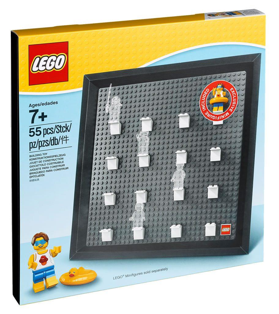 LEGO 5005359 Minifigure Frame 1 912x1024