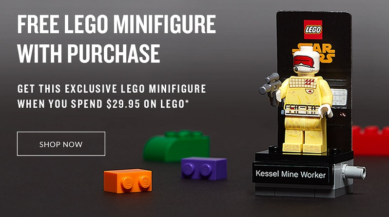 LEGO BN Kessel Featured 800 445
