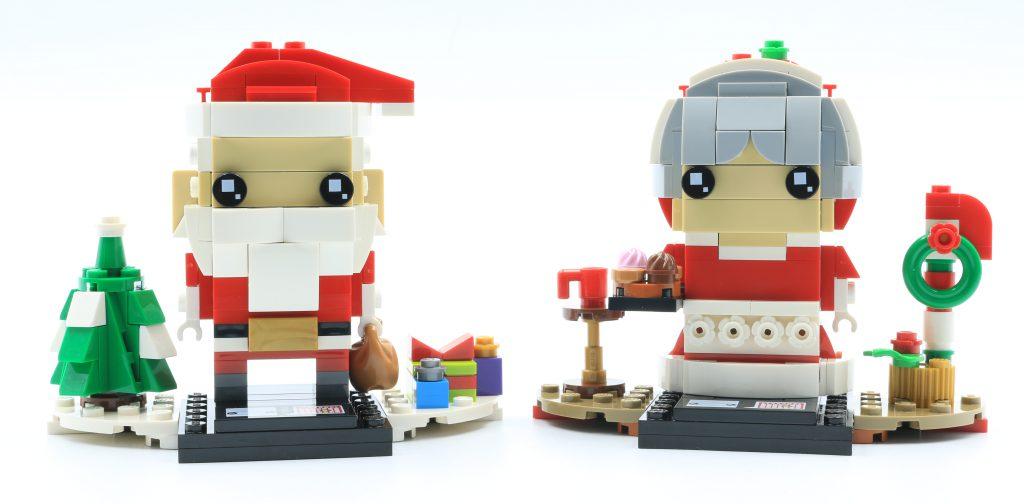 LEGO BrickHeadz 40274 Mr Mrs Claus 1 E1539369331490 1024x504