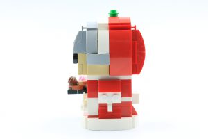 LEGO BrickHeadz 40274 Mr Mrs Claus 4 300x200