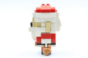 LEGO BrickHeadz 40274 Mr Mrs Claus 6 300x200