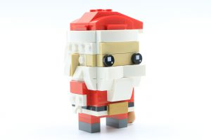 LEGO BrickHeadz 40274 Mr Mrs Claus 8 300x200