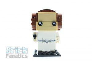 LEGO BrickHeadz Star Wars 41628 Princess Leia Organa 1 300x200