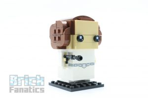 LEGO BrickHeadz Star Wars 41628 Princess Leia Organa 2 300x200