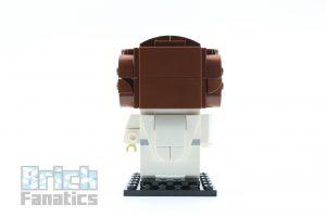 LEGO BrickHeadz Star Wars 41628 Princess Leia Organa 5 300x200
