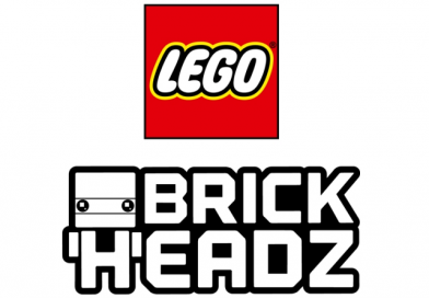 LEGO BrickHeadz will continue in 2020 with new licensed sets