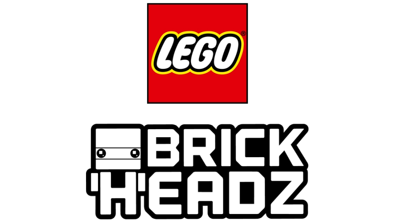 LEGO BrickHeadz Featured 800 445
