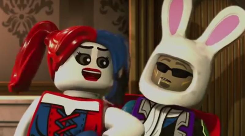 LEGO DC Super Villains TV Featured 800 445