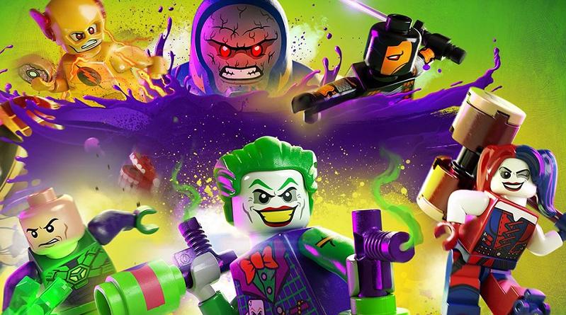 LEGO DC Super Villains Featured 800 445