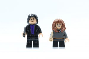 LEGO Harry Potter 79596 Quidditch Match 14 300x200