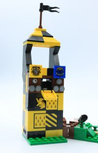 LEGO Harry Potter 79596 Quidditch Match 3 193x300