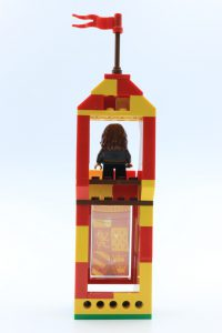 LEGO Harry Potter 79596 Quidditch Match 6 E1538492527563 200x300