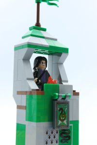 LEGO Harry Potter 79596 Quidditch Match 7 E1538492310949 200x300