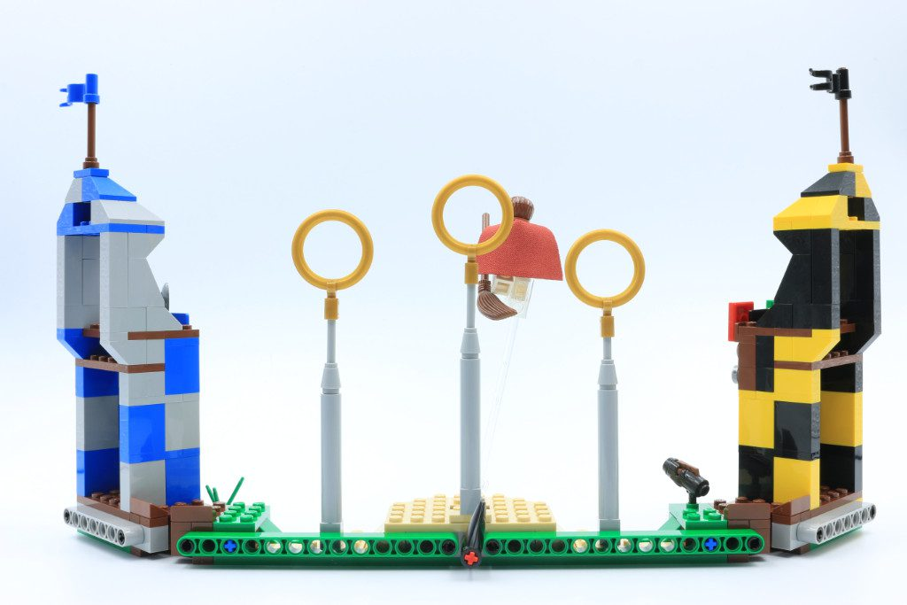 LEGO Harry Potter 79596 Quidditch Match 8 1024x683