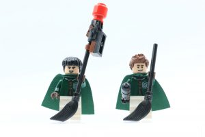 LEGO Harry Potter 79596 Quidditch Match 9 300x200