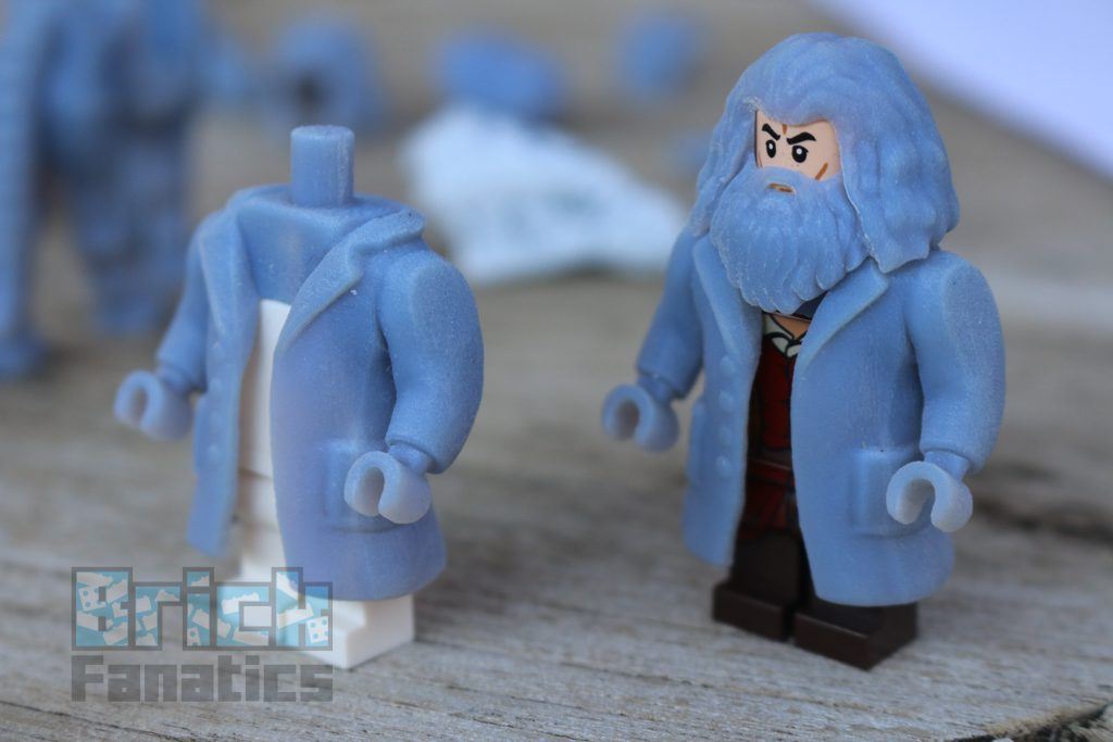 LEGO Harry Potter Mark Stafford Interview 39 1024x683