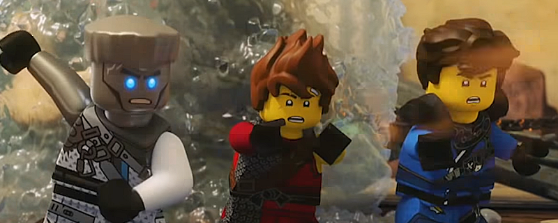 LEGO NINJAGO 9 Featured 800x321