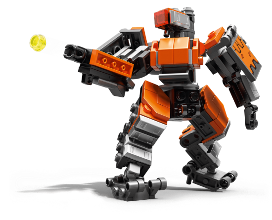 LEGO Overwatch 75987 Ominic Bastion 3 550x445