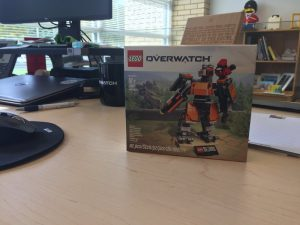 LEGO Overwatch 75987 Ominic Bastion 7 300x225