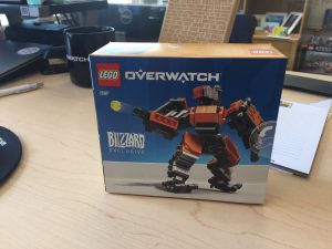 LEGO Overwatch 75987 Ominic Bastion 8 300x225