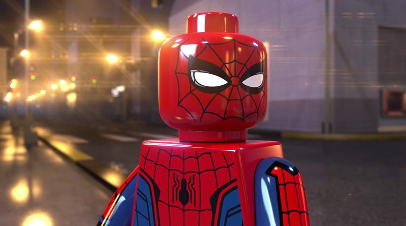 LEGO Spider Man Featured 800 445