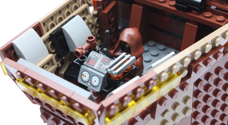 75220 Sandcrawler Featured