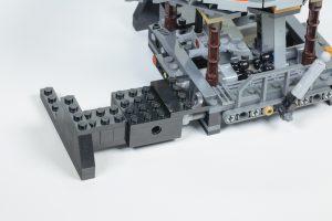 BF CC Mod 1553 300x200