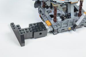 BF CC Mod 1554 300x200