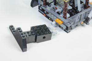 BF CC Mod 1555 300x200