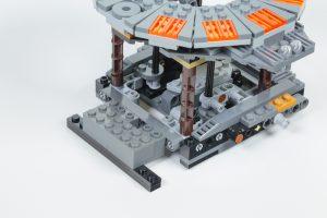 BF CC Mod 1570 300x200