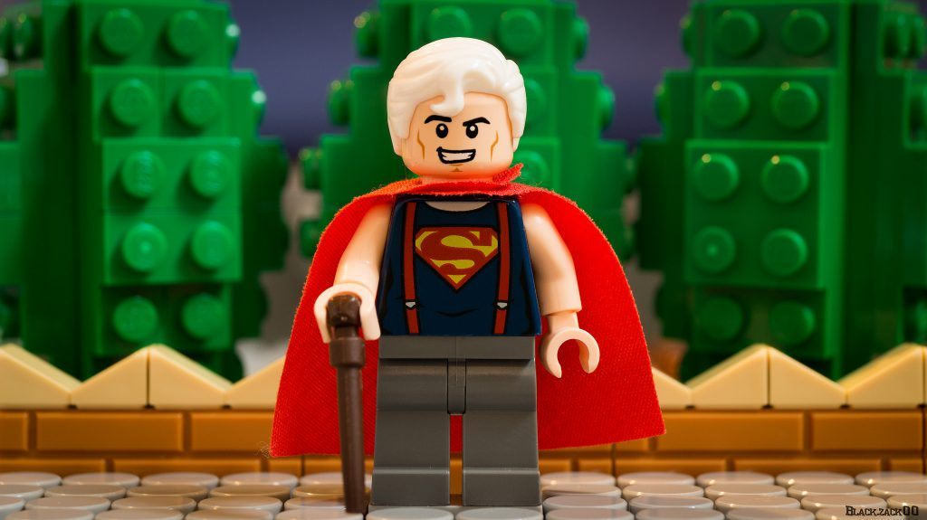 Brick Pic Old Superman 1024x575