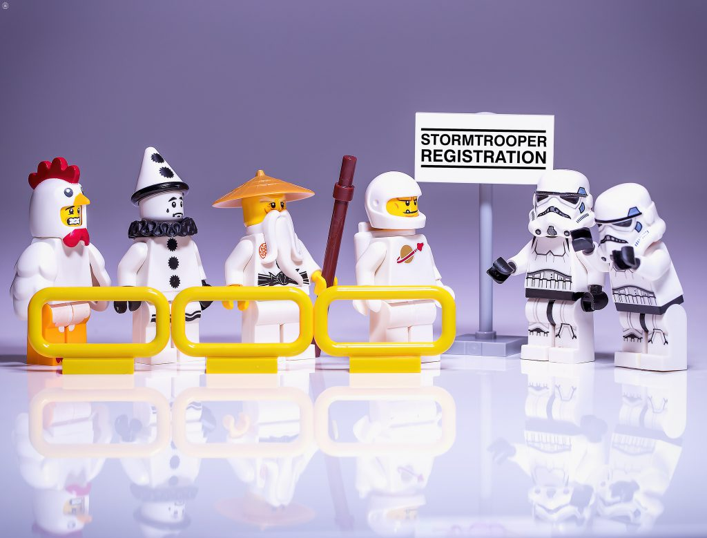 Brick Pic Stormtrooper Registration 1024x779