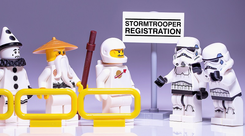 Brick Pic Stormtrooper Registration Featured 800 445