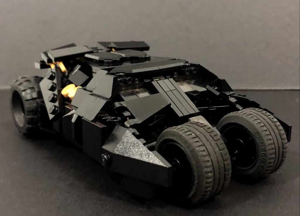 Brick Pic Tumbler 1024x740
