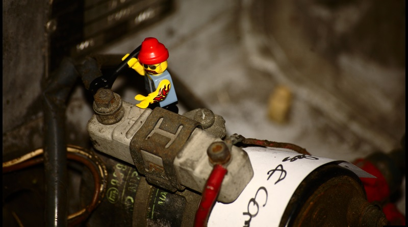 Brick Pic Engineer Featured 800 445