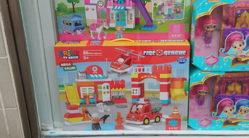 Brick By Brick BM Bargains Featured 800 445