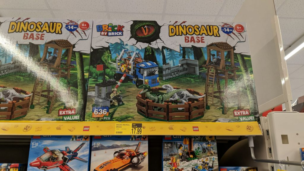 BrickbyBrick Dino Product 1024x576