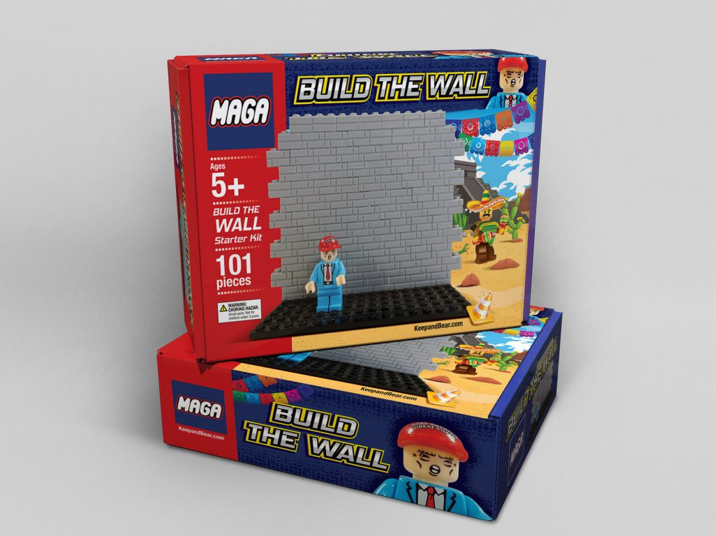 Build The Wall Toy 1024x768
