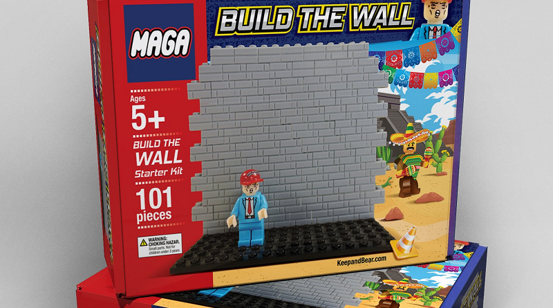 Build The Wall Toy Featured 800 445