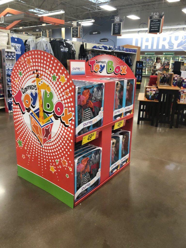 Geoffreys Toy Box 768x1024