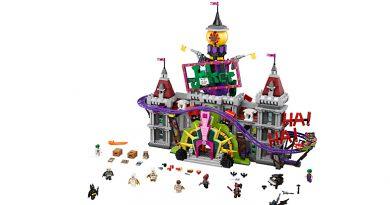 Wondrous Latest Lego News Brick Fanatics Wiring Cloud Peadfoxcilixyz